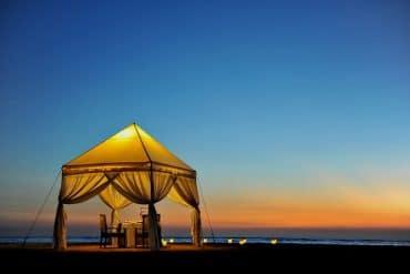 , Top 10 Most Romantic Places, Phenomenal Place