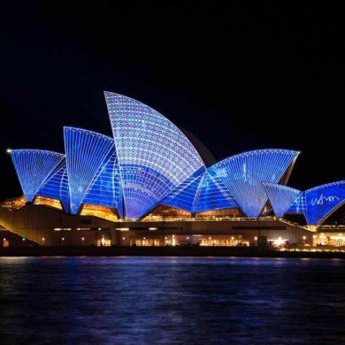 Architectural Wonders, Top 10 Architectural Wonders, Phenomenal Place