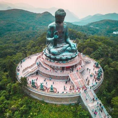 Architectural Wonders, Top 10 Architectural Wonders of the World (Updated 2021), Phenomenal Place