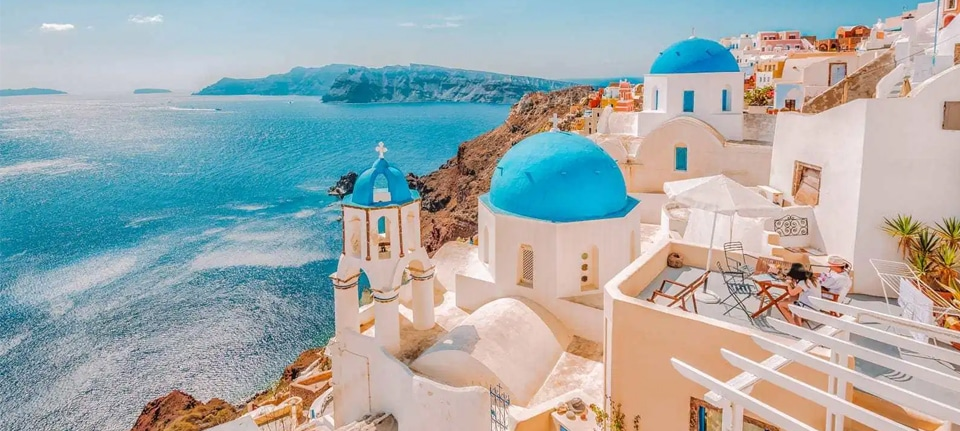 , The Cheapest Travel Destinations in the World in 2020, Phenomenal Place