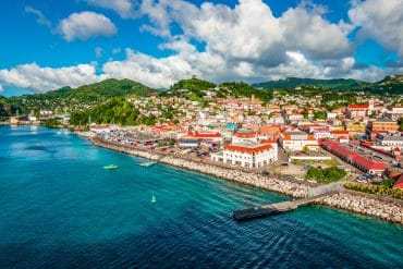 , Best Places to Retire in the Caribbean, Phenomenal Place