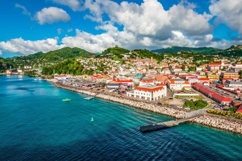 retire in the caribbean, Best Places to Retire in the Caribbean (Updated 2021), Phenomenal Place