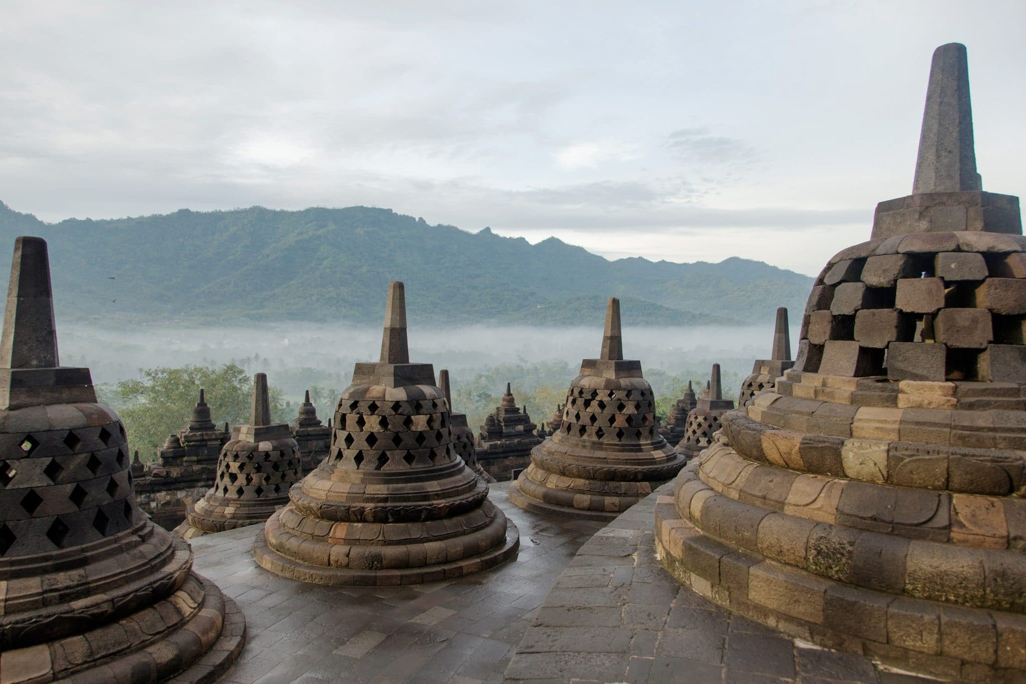 Sacred Sites, Top 10 Beautiful Sacred Sites Around the World that You Must Visit (Updated 2021), Phenomenal Place