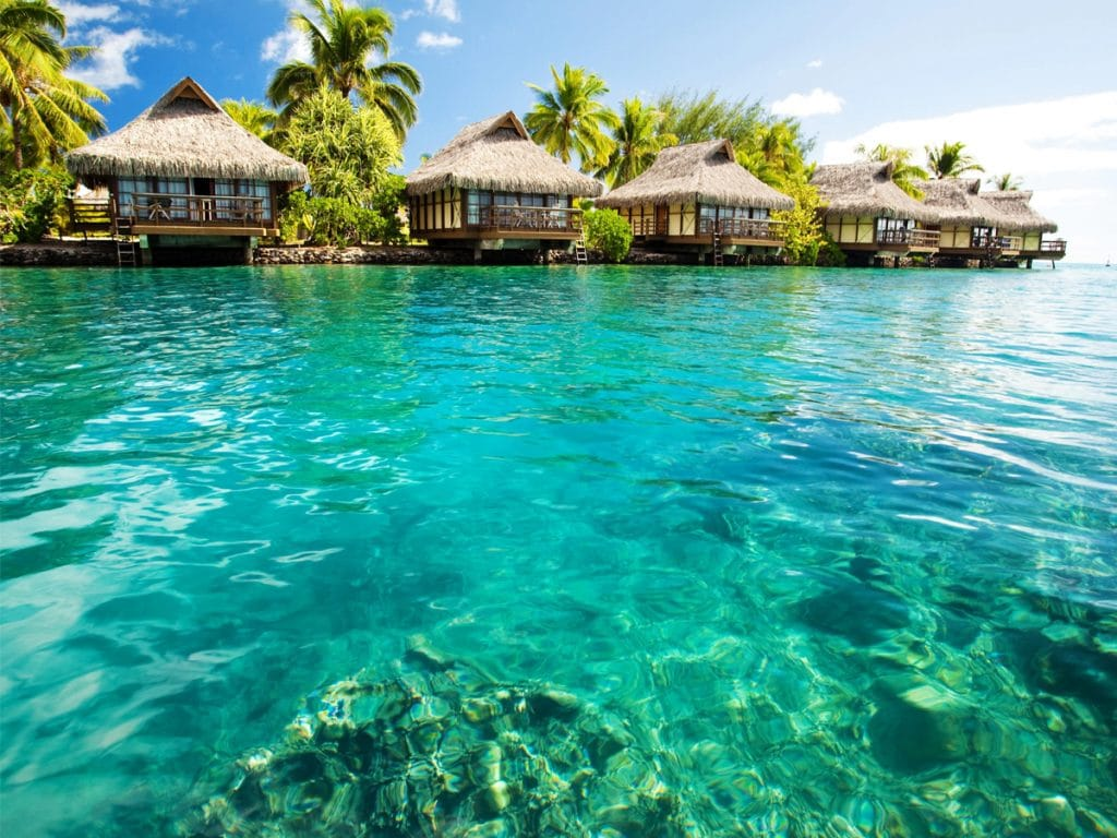 Beautiful Islands, 8 Of The World's Most Beautiful Islands That You Must Visit, Phenomenal Place