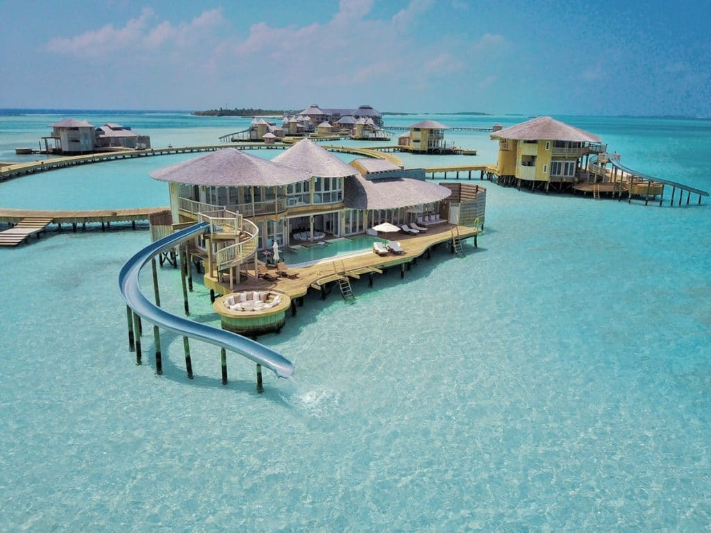 Summer Destinations, The 10 Must-Visit Summer Destinations in the World, Phenomenal Place