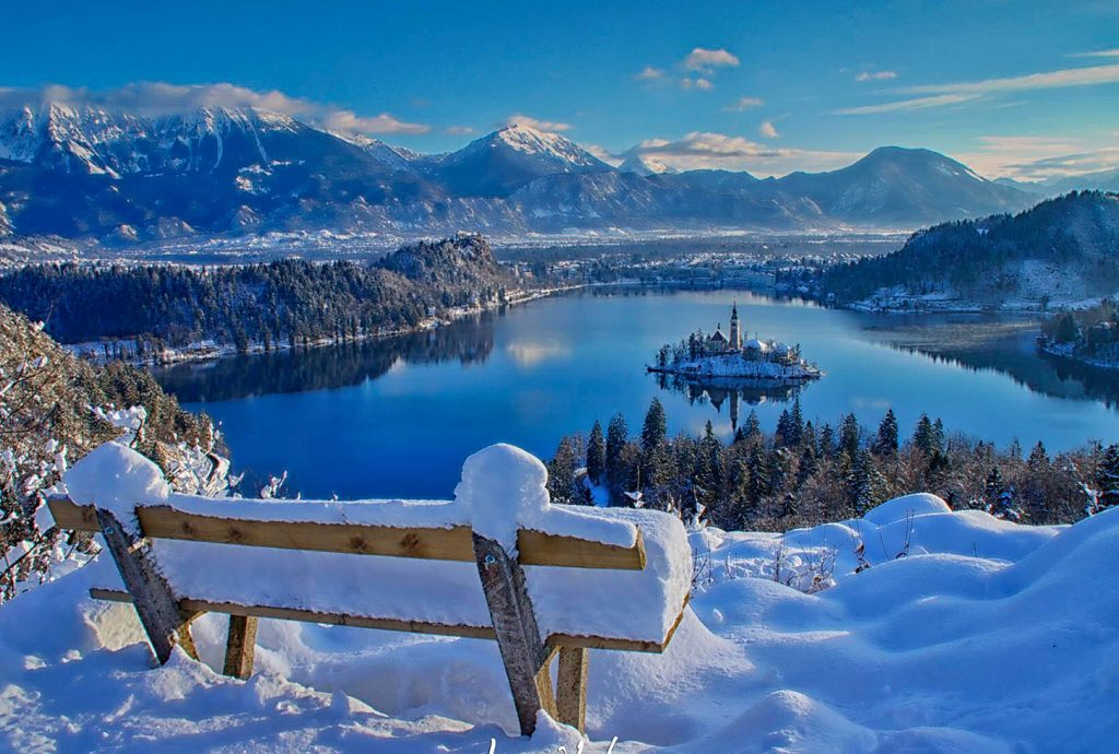 winter destination, The Best Winter Destinations For Your Winter Vacation 2021, Phenomenal Place